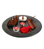 Hosley Wood Incense Gift Set