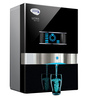 HUL Pureit 8L RO + UV Ultima Water Purifier