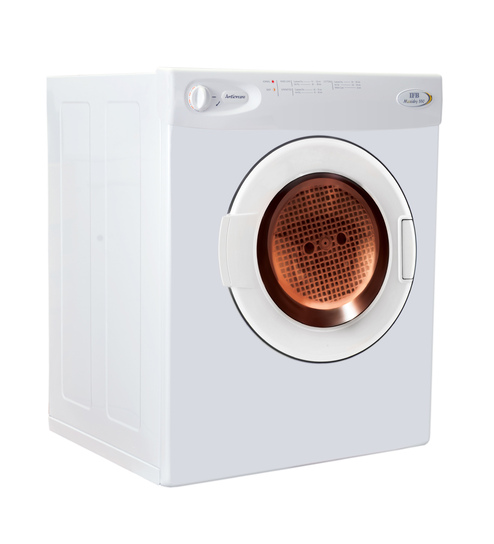 Upto 50% Off On Clothes Dryers