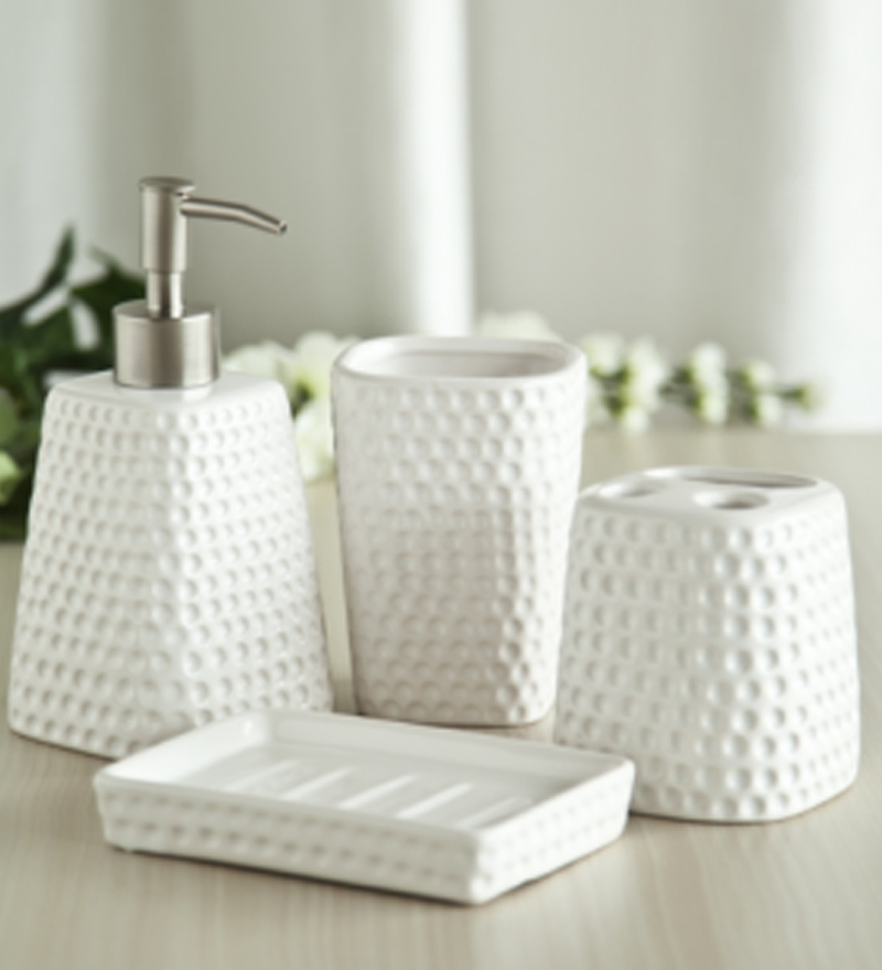 Bathroom Set Online Crowdsmachine Com