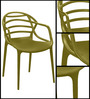 Image series Atria Set of Two in Green colour by Cello