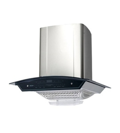 Inalsa Cruise 60 Cm Thermal Auto Clean Hood Chimney
