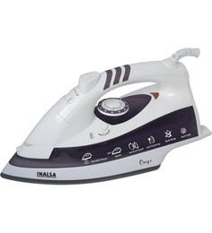 Inalsa Onyx 200W Steam Iron