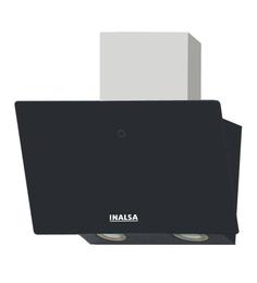 Inalsa Ritz 60 Cm Thermal Auto Clean Designer Chimney