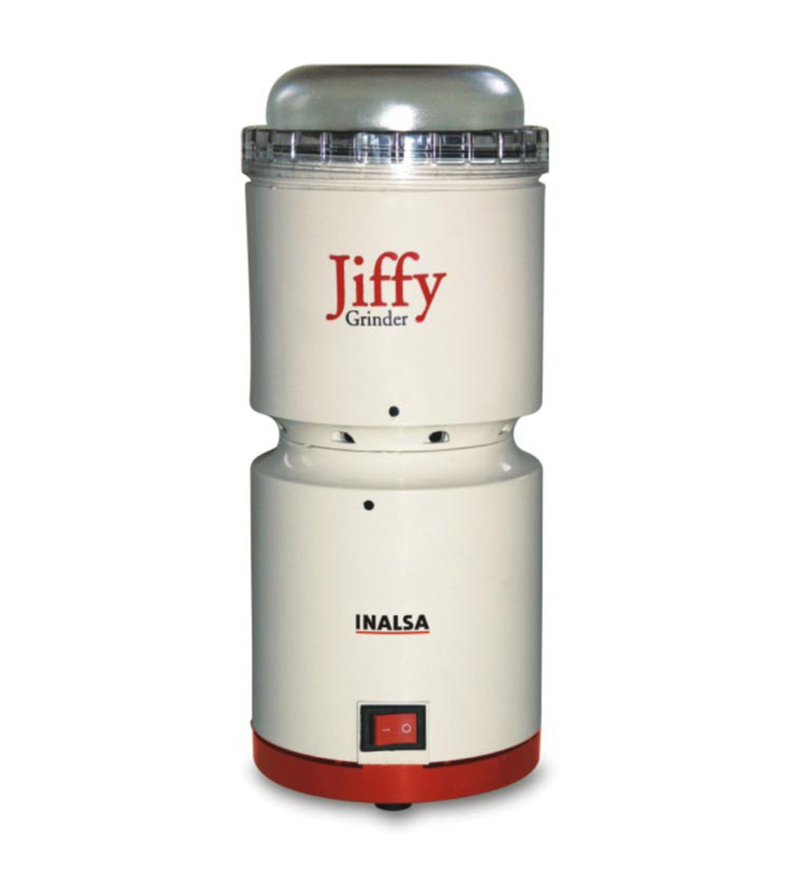 Inalsa Jiffy 220W Grinder  available at Pepperfry for Rs.1895