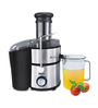 Inalsa Nectar 800W Juice Extractor