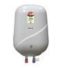 Inalsa PSG15N Storage Water Heater 15 L