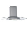 Inalsa Cooker Scala 90BF 49 cm Hood Chimney