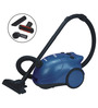 Inalsa Vectra Canister Vacuum Cleaner