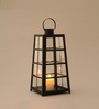 Indecrafts Dockside Lantern Block