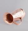 Indian Art Villa Handmade Copper 1.3 L Jug