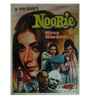 Indian Hippy Paper 30 x 40 Inch Noorie Vintage Unframed Bollywood Poster