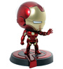 Iron Man Bobble Head