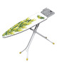 Gimi Classic Steel White Ironing Board