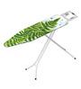 Gimi Roy Aluminium White Ironing Board