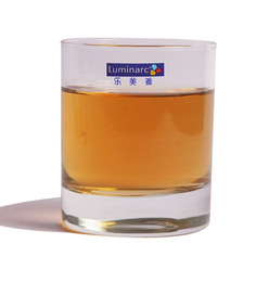 Luminarc Islande High Ball Glass 300 ML Tumbler - Set of 6
