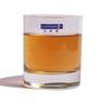 Luminarc Islande High Ball Glass 300 ML Tumbler - Set of 6