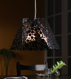 Jainsons Emporio Sapphire Pendant Lamp