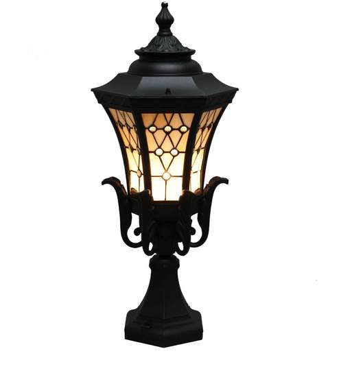 Upto 20% Off On Ambience Lights