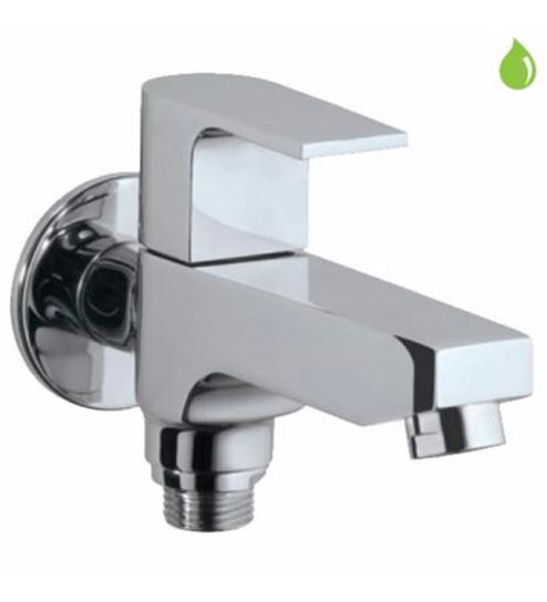 Jaquar aria silver brass bath tap model ari 39041 best for Jaquar bathroom accessories catalogue
