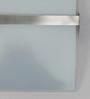 Jainsons Emporio Glass Wall Light