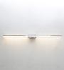 Jainsons Emporio Mirage Led Bathroom Light