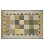 Jaipur Rugs Multicolour Woollen 60 x 96 Inch Rug