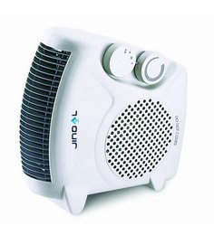 Jindal Ariana Room Heater