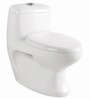 JJ Sanitaryware Antonio Ceramic Water Closet