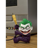 Joker 3.5 Inch Scaler Figure