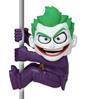 Joker 3.5 Inch Scaler Figure