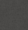 Jordana Ottoman in Royal Grey Colour by CasaCraft