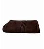 Just Linen Violet Cotton 30 x 60 Bath Towel
