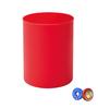 Juypal Hogar Red 7.5 L Dustbin