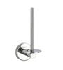 Jwell Star Stainless Steel Toilet Paper Holder