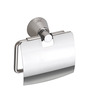 Jwell Silk Stainless Steel Toilet Paper Holder