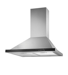 Kaff Ray 60 Cm Hood Chimney With 1 Year Warranty