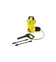 Karcher K 2.120 1300-Watt High Pressure Cleaner