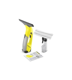 Karcher WV 50 Plus EU Window Cleaner