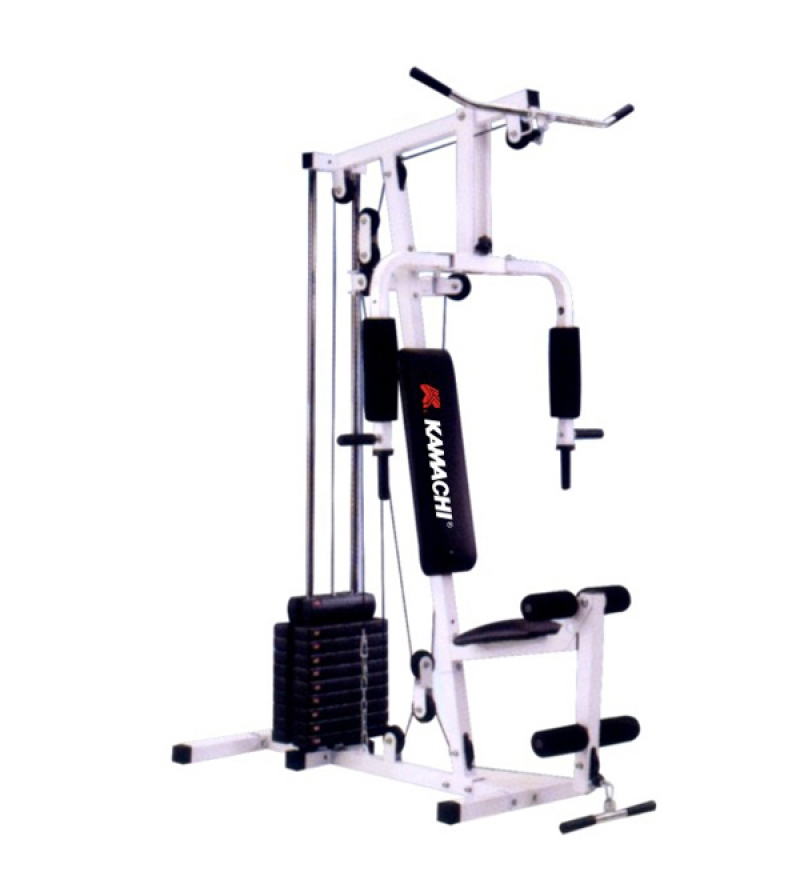 Used concept rower machine for sale gym equipments