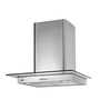Kaff Ideal DX 90 Chimney with 1 Year Warranty