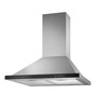 Kaff Ray Pd 60 Cm Hood Chimney