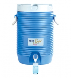 Kent Gold Cool Offline Water Purifier