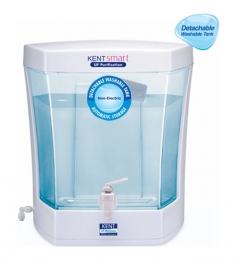 Kent Gold Smart 7 L UF Offline Water Purifier