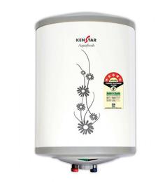 Kenstar Aquafresh Water Heater - 25 liter
