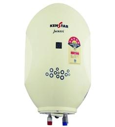 Kenstar Jacuzzi Storage Water Heater 25 Ltr