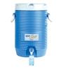 Kent Gold Cool Offline Water Purifier