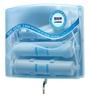 Kent Ultra UV Water Purifier