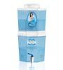 Kent Gold Optima 10 L Gravity Based UF Water Purifier