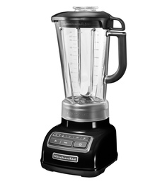 KitchenAid 5KSB1585DOB Onyx Black Diamond Blender